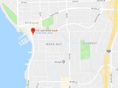 Seattle, Continental Properties Inc, Continental-Bentall LLC, Continental Pacific Inc, Kirkland, Weidner Apartment Homes