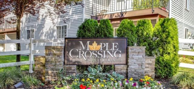 Seattle, Avanath Capital Management, Investors Capital Group, CalAtlantic Homes, Maple Crossing Apartments, Black Diamond