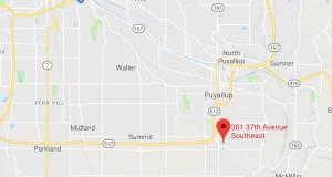 Seattle, Douglass Properties, NAI Black, NAI Puget Sound Properties, Puyallup, Spokane, Danville, Lakewood, Artisan Apartments