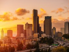 Seattle, Beneficial Ventures, GreenWorks Realty, Stewardship Partners, environmental sustainability, Kirkland, King County