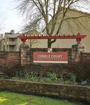 NorthMarq Capital's Seattle, Cobble Court Apartments, Pacific, Washington, NorthMarq's Fannie Mae DUS program. Seattle, Pacific Avenue North
