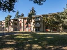 Federal Way, Gelt, Tukwila, LBA Realty, TH Real Estate, Goodman Real Estate, Seattle, La Mirage Apartments, Kent