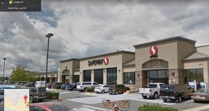 Seattle, Cardinal Capital Partners, Safeway, Snohomish County, Albertson's, sales-leaseback transactions, Monroe, Redmond