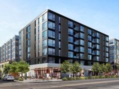 Seattle, Lake Union Partners, Berger Partnership, Weinstein A+U, Africatown Community Land Trust, Capitol Hill Housing, Early Design Guidance