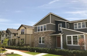 Oakpointe Communities, Ten Trails, Black Diamond, King County, Conner Homes, Rudd Development, Ichijo Technological Homes, Plum Creek Timber