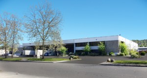Seattle, LBA Realty, True Fabrications Inc, Renton, Puget Sound region, warehouse/office, Tukwila, King County records, Medina