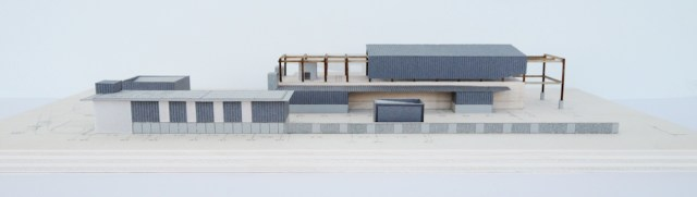 Seattle, Seattle Architecture Foundation, Bohlin Cywinski Jackson, CallisonRTKL, Weber Thompson, Mutuus Studio, Hoedemaker Pfeiffer, Public 47