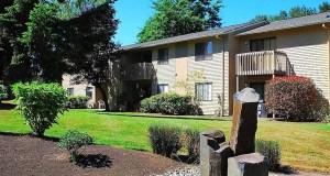 Seattle, Madison Residential, Trimark Property Group, Landing at River's Edge, Auburn, Puyallup, Puget Sound region, petroleum