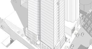 Seattle, Barrientos RYAN, Runberg Architecture Group, University of Washington, University District re-zone, Early Design Guidance