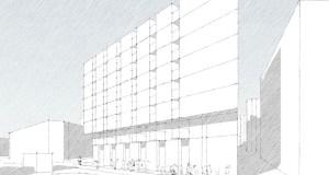 Seattle, Weinstein A+U, Karen Kiest Landscape Architects, Early Design Guidance meeting, Uptown neighborhood, Land Use code