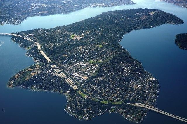 Seattle, CREW Seattle, Puget Sound region, Mercer Island, Issaquah, Kent, Arlington, industrial/logistics, aerospace, gender equality