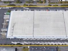 Seattle, CenterPoint Properties, Kent, distribution center, warehouse, transportation infrastructure, King County, Kidder Mathews