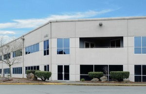 Seattle, Redapt Inc, Colliers, Sunrise Design Building, Woodinville, Bothell, Woodinville-Redmond Rd., King County records