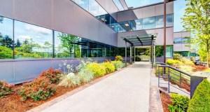 Seattle, Benaroya Company, Colliers International, Bellevue, Georgetown, I-90 Center South building, Eastgate, Trupanion, Kidder Mathews