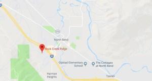 Seattle, FPA Multifamily, Braddock & Logan Homes, North Bend Rock Creek Ridge Apartments, Lakewood, Danville, Walnut Creek