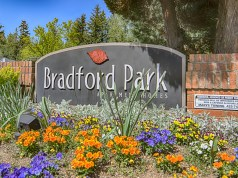 Seattle, Hamilton Zanze, Bradford Park Apartments, Lynnwood, Paine Field Airport, Everett, Snohomish County, residential, multifamily