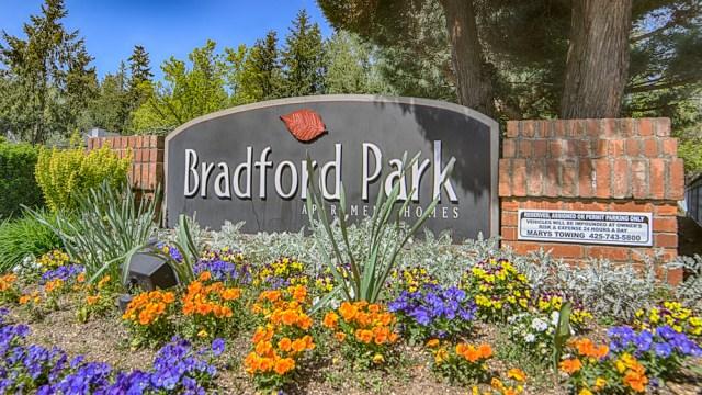 Seattle, Hamilton Zanze, Bradford Park Apartments, Lynnwood, Paine Field Airport, Everett, Snohomish County, residential, multifamily