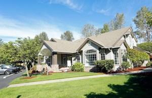 Seattle, RISE Properties Trust, The Apartment Associates of Pierce County LLC, Milton, Renton, Alaire Apartments, Copper Creek Apartments