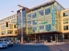 Seattle, Unico Properties, Laird Norton Properties, Skanska, Living Building Challenge Pilot program, environmental sustainability