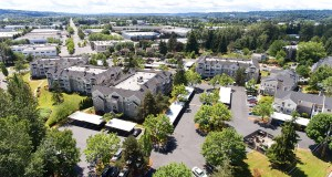 RISE Properties, Puget Sound, Alaire Apartment Homes, Renton, Palo Alto, Pacific Urban Residential, Colorado, Griffis Residential, Reserve Apartments