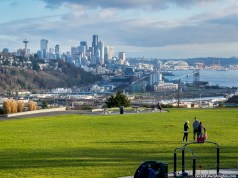 San Francisco Bay Area, Seattle, Colliers International, Roosevelt, Ravenna, King County, micro-housing