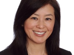 Kidder Mathews, Seattle, Connect Media, Bellevue, Washington State China Relations Council, Glendale, Women in Business Legislative