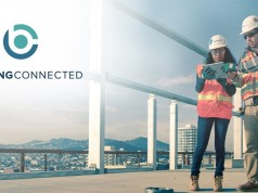 Autodesk, BuildingConnected, Turner Construction, McCarthy, Mortenson, StructureTone, Skanska, Clark Construction, Ryan Companies, AECOM, PlanGrid
