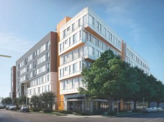 Seattle, MAS Architecture, Capitol Hill, U District, Mercer Island, Jabooda Homes, Southeast Design Review Board, Mt. Baker