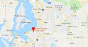 Bridge Investment Group, Salt Lake City, Puget Sound, Retreat at Maple Hill, Federal Way, King County, San Diego, Fairfield Residential