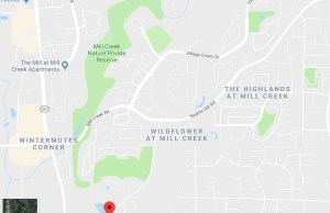 Seattle, Westcott Homes, Forestar Group Inc, Monroe, Mill Creek, Bothell, Pond Townhomes, Issaquah, Seattle Hill Rd., Snohomomish