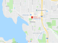 Seattle, Bellvue Central Business District, Radford and CO., Insigninia, One88, condo development, British Columbia, Park Row