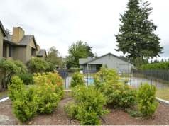 VBT Scenic Pines LLC, Seattle, Westlake Housing LP, Tacoma, Puget Sound Region, Scenic Pines Apartments, Copperline at Point Ruston