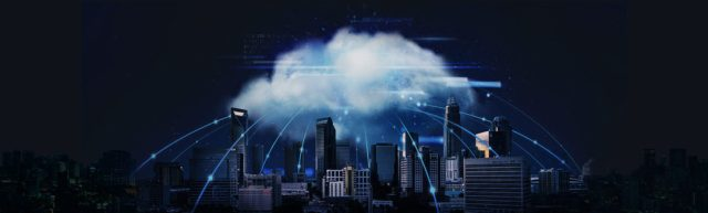 ATTOM Data Solutions, Irvine, ATTOM DaaS, ClosingCorp, CRE Collaborative