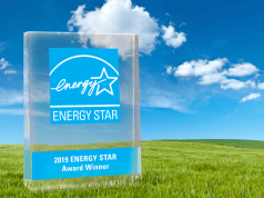 Hines, ENERGY STAR, U.S. Environmental Protection Agency, U.S. Department of Energy,