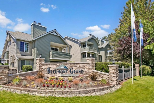 Seattle, Security Properties, Lakewood, Pierce County, Albertsons, Puget Sound, Equity Partner