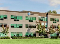 Bothell, Seattle, Snohomish, Northshore School District, AT&T, EQ Office, North Creek Trail, Bothell Gymnastics Club, 3WireGroup, Leviton Network Solutions, Lockheed Martin, Thermo Fisher Scientific, Kinesis
