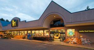 Gerrity Group, Maple Valley, Kidder Mathews, Wilderness Village Shopping Center, Albertsons, Bartell Drugs, Bethel Junction, Redendo Square, Lake Stevens Marketplace