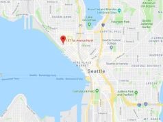 Seattle, Gibraltar Investment Property Solutions, King County, Puget Sound, Marcus & Millichap, Concord Pacific, HB Management