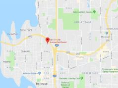 TA Realty, Bellevue, SteelWave, King County, The Illinois State Board of Investors, Puget Sound, Canyon Park Business Center, Bothell, Denver, Seattle, Portland, Texas