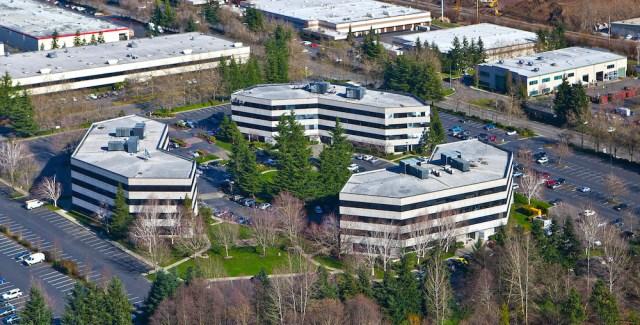 Seattle, Creeksides at Centerpoint, Kent, Lake Washington Partners, Menashe Properties, Renton, Pacific Northwest, Vancouver