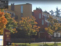 Seattle, New Standard Equities, Weidner Apartment Homes, Federal Way, Des Moines, Majestic Bay Townhomes, Renton, Lynnwood