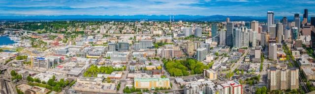 Bellwether Housing, Seattle, Susan Boyd, Tech 4 Housing, Ethan Goodman, SEC, Regulation Crowdfunding