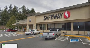 Seattle, Fortress Investment Group, Safeway, Tacoma, Renton, Simon Property Group, Northgate Mall, Northgate, Everett, Northeast Review Board