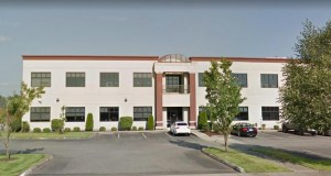 Seattle, Northwest Building LLC, Spirit Realty Capital, Snohomish county records, Marymoor Industrial Center, Arlington, Kent