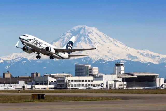 SB 5370, Karen Keiser, Port of Seattle, Seattle Tacoma International Airport, Seattle, Kent, Des Moines, Normandy Park Burien