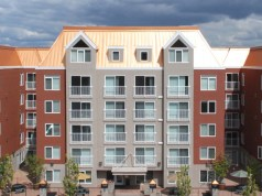 Seattle, Metropolitan Apartments, Cerna Group, Marcus & Millichap, Monte Bello Ridge LLC, Gibson 233 LLC, Stadium District