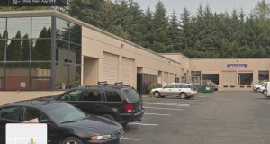 Seattle, Jonesco Business Park, Par 5 Jonesco Investors 2019 LLC, PAR 5 Investments, King County, commercialexchange, Bellevue