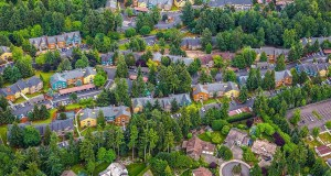 Seattle, Federal Way, S. Lew & Associates, Kennedy Wilson, Avery at the Reserve Apartments, ConAm Group, King County records