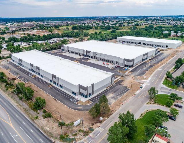 Seattle, Mesa West Capital, Phoenix Realty Group, Hanover Real Estate Investors, Kent
