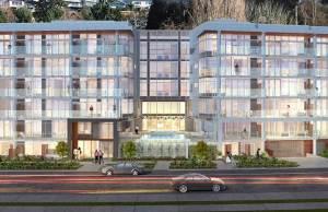 Alki Beach, Seattle, Tiscareno Associates, Vibrant Cities